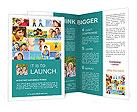 0000068682 Brochure Templates
