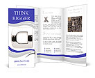 0000068685 Brochure Templates