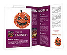 0000068696 Brochure Templates