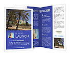 0000068697 Brochure Templates