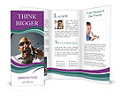 0000068701 Brochure Templates