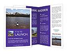 0000068703 Brochure Templates