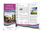 0000068704 Brochure Templates