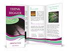 0000068706 Brochure Templates