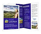 0000068707 Brochure Templates
