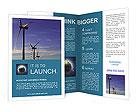 0000068709 Brochure Templates