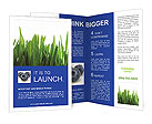 0000068712 Brochure Templates