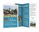 0000068713 Brochure Templates