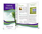 0000068721 Brochure Templates