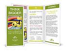 0000068732 Brochure Templates