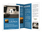 0000068734 Brochure Templates