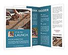 0000068735 Brochure Templates