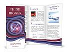 0000068749 Brochure Templates