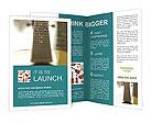 0000068753 Brochure Templates