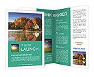 0000068760 Brochure Templates