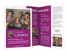 0000068766 Brochure Templates