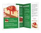 0000068767 Brochure Templates