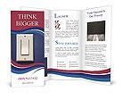 0000068772 Brochure Templates