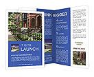 0000068776 Brochure Templates