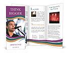 0000068781 Brochure Templates