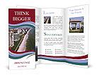 0000068786 Brochure Templates