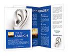0000068794 Brochure Templates