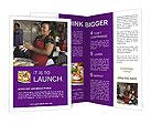 0000068800 Brochure Templates