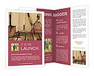 0000068815 Brochure Templates