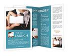 0000068824 Brochure Templates