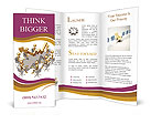 0000068830 Brochure Template