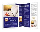 0000068835 Brochure Templates