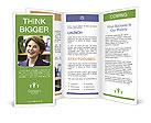 0000068837 Brochure Templates