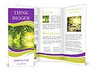 0000068838 Brochure Templates