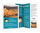 0000068841 Brochure Templates