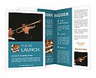 0000068842 Brochure Templates