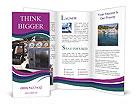0000068848 Brochure Templates