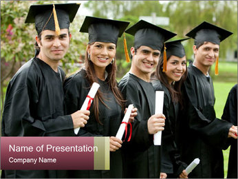 0000068851 PowerPoint Template