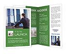 0000068854 Brochure Templates