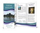 0000068857 Brochure Templates