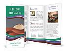 0000068861 Brochure Templates