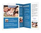 0000068868 Brochure Templates