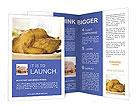 0000068872 Brochure Templates