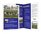 0000068888 Brochure Templates