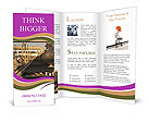 0000068891 Brochure Templates