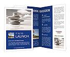 0000068900 Brochure Templates