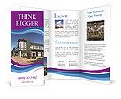 0000068903 Brochure Templates