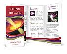0000068915 Brochure Template