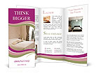 0000068920 Brochure Templates
