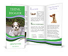 0000068925 Brochure Templates