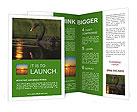 0000068926 Brochure Templates